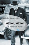 Albion Albion  A Historical Novel English
